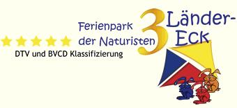 Dreiländereck Ferienpark der Naturisten GmbH